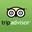 > TripAdvisor.com