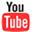 > YouTube.com